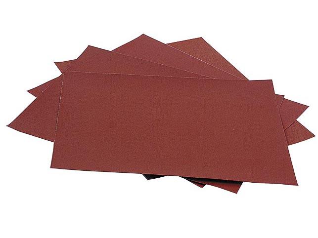 Два листа наждачки starcke зернистостью p5000 и p7000